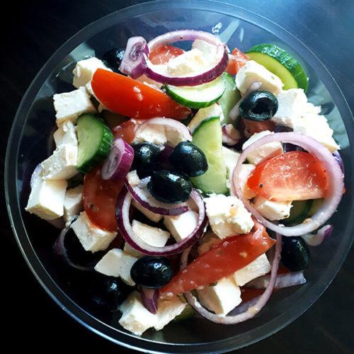 Salatid