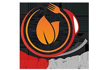 Peoamps – Parim amps igale peole! Logo